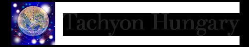 Tachyon Hungary